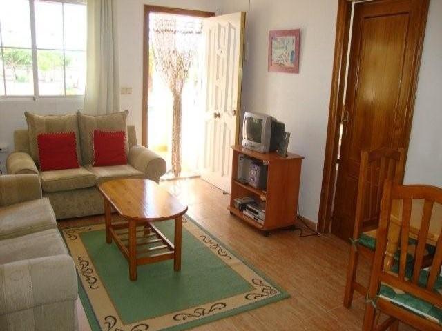 Nedvizhimost Ispanii, prodazha nedvizhimosti bungalo, Kosta-Blanka, Playa Flamenka - N1130 - vikmar-realty.ru