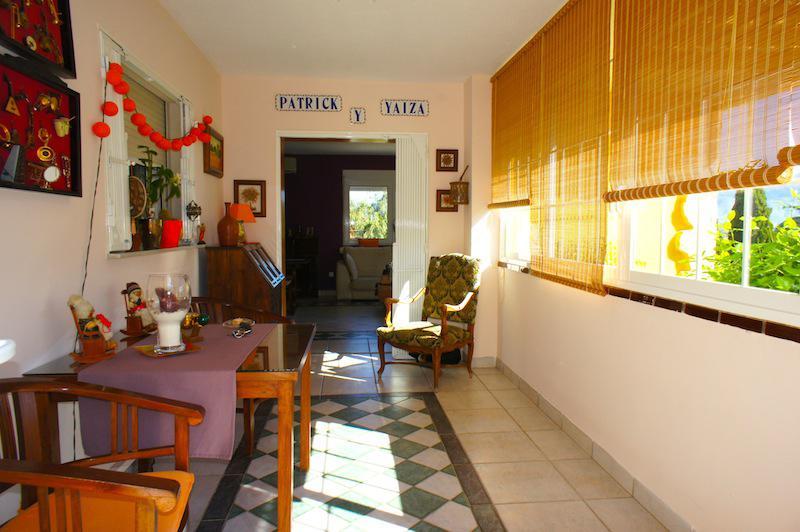 Bolshoy dom v Albire na poberezhye Kosta Blanka - N1300 - vikmar-realty.ru