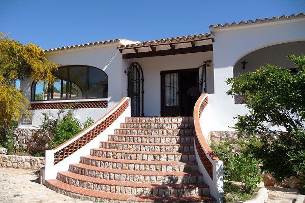 Nedvizhimost Ispanii, prodazha nedvizhimosti villa, Kosta-Blanka, Morayra - N1330 - vikmar-realty.ru