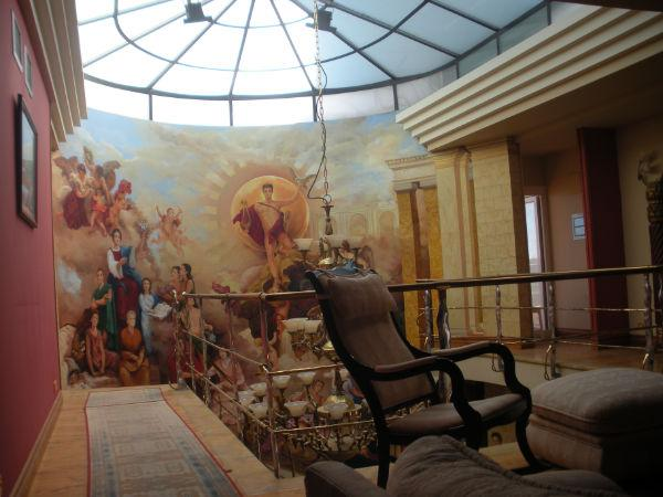 Nedvizhimost Ispanii, prodazha nedvizhimosti villa, Kosta-del-Asaar, Benikasim - N1520 - vikmar-realty.ru