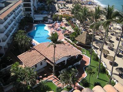 Продажа недвижимости барселона и побережье