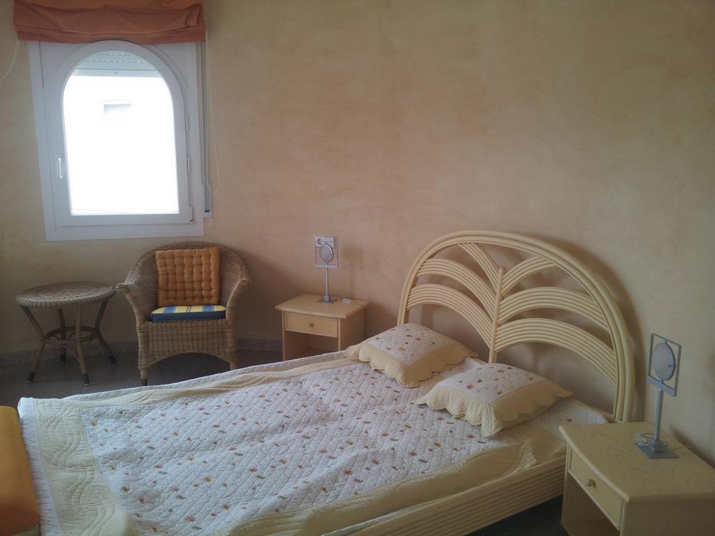 Nedvizhimost Ispanii, prodazha nedvizhimosti villa, Kosta-Brava, Empuriabrava - N1600 - vikmar-realty.ru