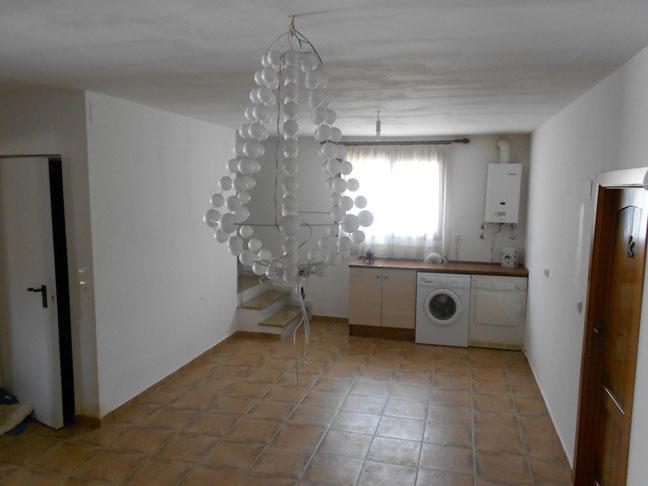 Nedvizhimost Ispanii, prodazha nedvizhimosti villa, Kosta-del-Sol, Malaga - N1670 - vikmar-realty.ru
