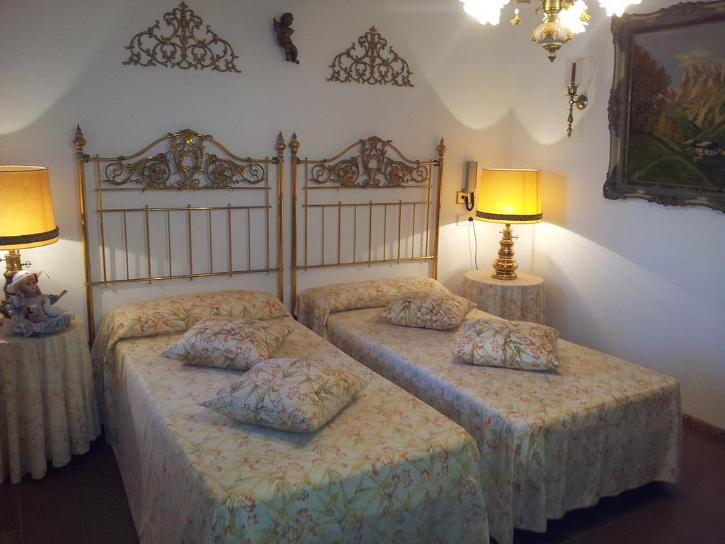 Nedvizhimost Ispanii, prodazha nedvizhimosti villa, Kosta-Brava, Roses - N1710 - vikmar-realty.ru