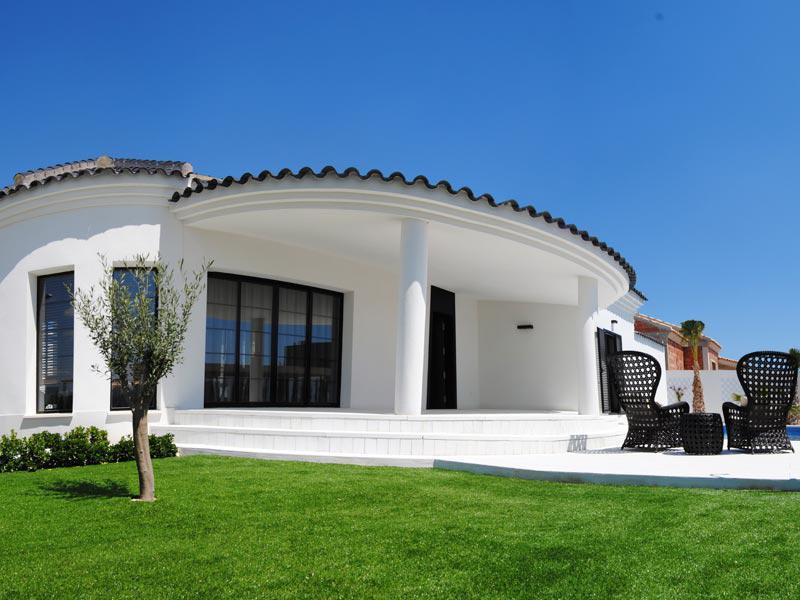 Nedvizhimost Ispanii, prodazha nedvizhimosti villa, Kosta-Blanka, La Marina - N1750 - vikmar-realty.ru