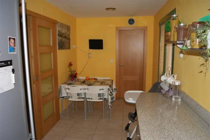 Nedvizhimost Ispanii, prodazha nedvizhimosti villa, Kosta-Brava, Palau Saverdera - N1760 - vikmar-realty.ru