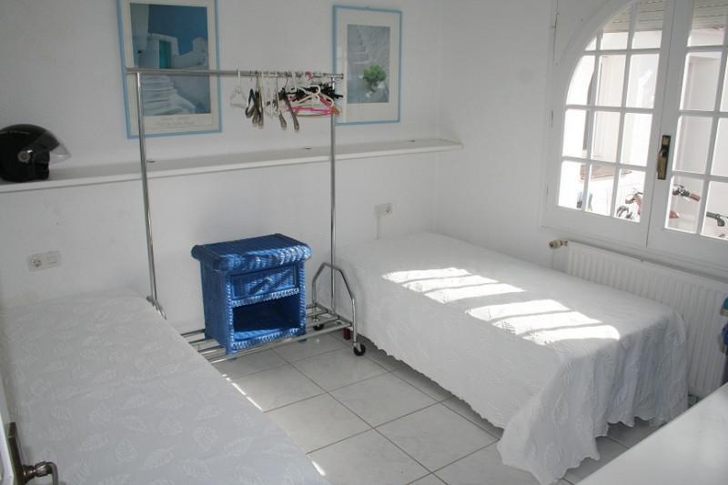 Nedvizhimost Ispanii, prodazha nedvizhimosti villa, Kosta-Brava, Empuriabrava - N1800 - vikmar-realty.ru