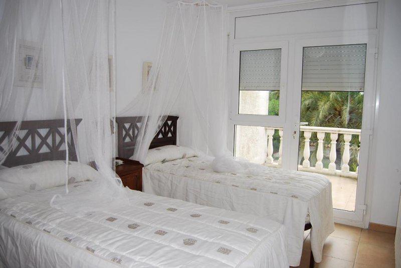 Nedvizhimost Ispanii, prodazha nedvizhimosti villa, Kosta-Brava, Empuriabrava - N1820 - vikmar-realty.ru