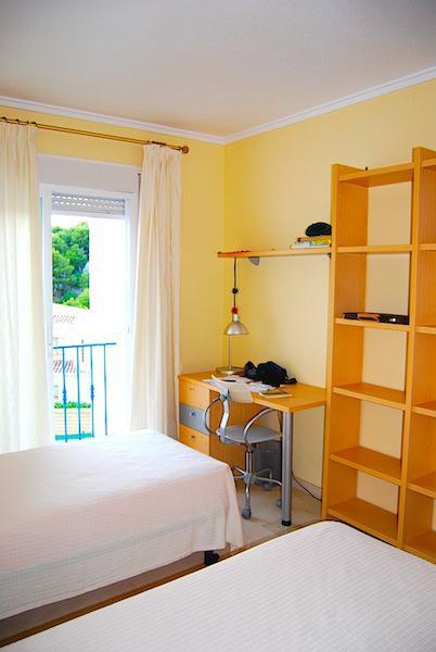 Nedvizhimost Ispanii, prodazha nedvizhimosti villa, Kosta-Blanka, Altea - N1860 - vikmar-realty.ru