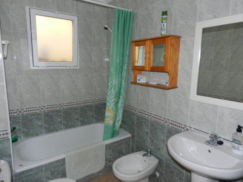 Nedvizhimost Ispanii, prodazha nedvizhimosti kvartira, Kosta-Blanka, La Mata - N1900 - vikmar-realty.ru