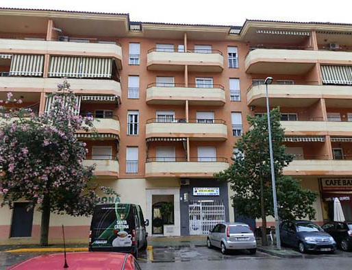 Купить квартиру в испании со скидкой