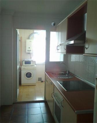 Prodazha apartamentov v Rinkon de la Viktoriya - N2080 - vikmar-realty.ru