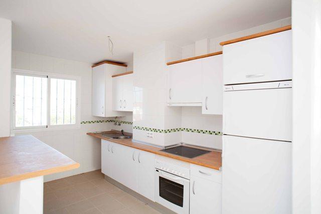 Nedvizhimost Ispanii, prodazha nedvizhimosti kvartira, Kosta-del-Sol, Mikhas - N2120 - vikmar-realty.ru