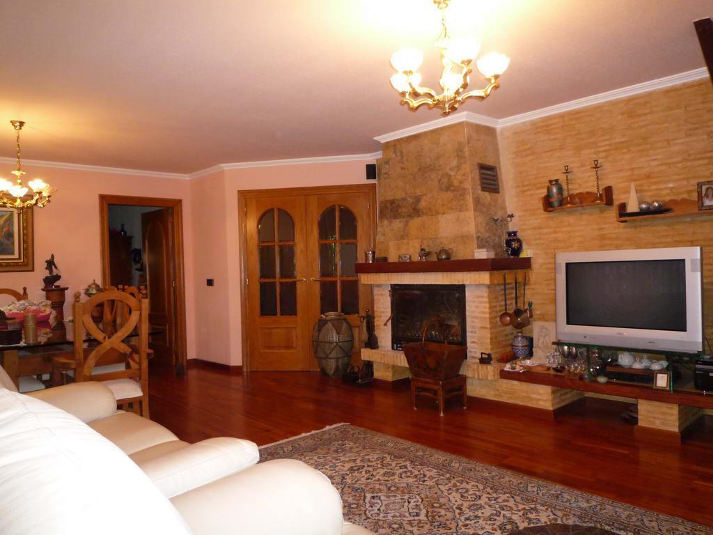 Nedvizhimost Ispanii, prodazha nedvizhimosti villa, Kosta-Blanka, Alikante - N2180 - vikmar-realty.ru