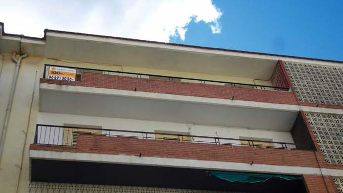 Prodazha kvartiry v Alikante na poberezhye Kosta Blanka - N2190 - vikmar-realty.ru