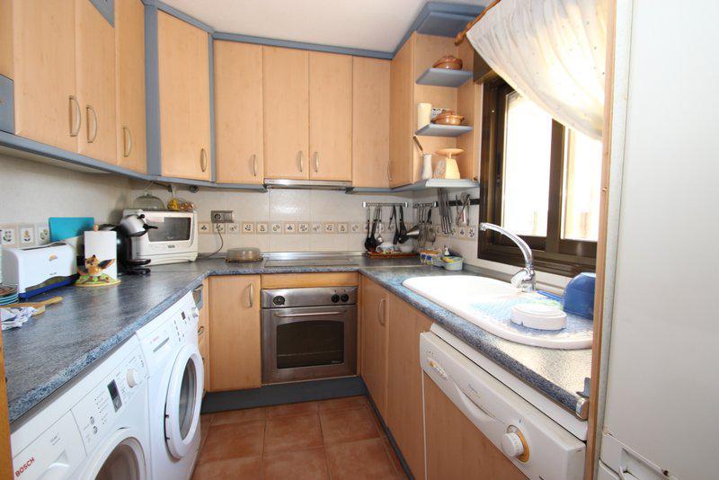 Nedvizhimost Ispanii, prodazha nedvizhimosti kvartira, Kosta-Blanka, Torrevyekha - N2220 - vikmar-realty.ru