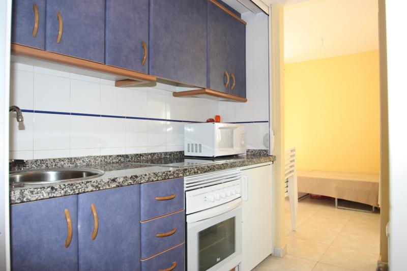 Nedvizhimost Ispanii, prodazha nedvizhimosti kvartira, Kosta-Blanka, Kalpe - N2240 - vikmar-realty.ru