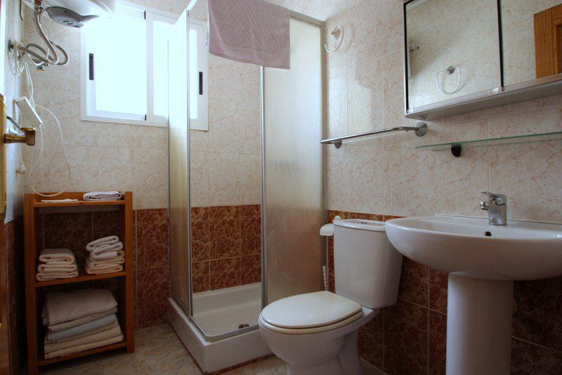 Otlichny sparenny dom v Torrevyekhe v rayone Playa Flamenca - N2250 - vikmar-realty.ru