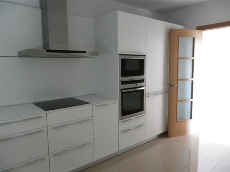 Otlichny dom na beregu Sredizemnogo morya v Lloret de Mar - N2310 - vikmar-realty.ru