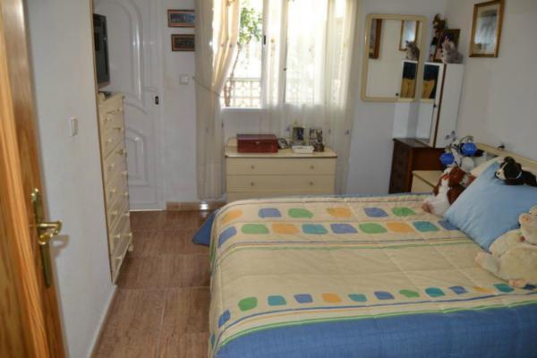 Nedvizhimost Ispanii, prodazha nedvizhimosti bungalo, Kosta-Blanka, La Mata - N2320 - vikmar-realty.ru
