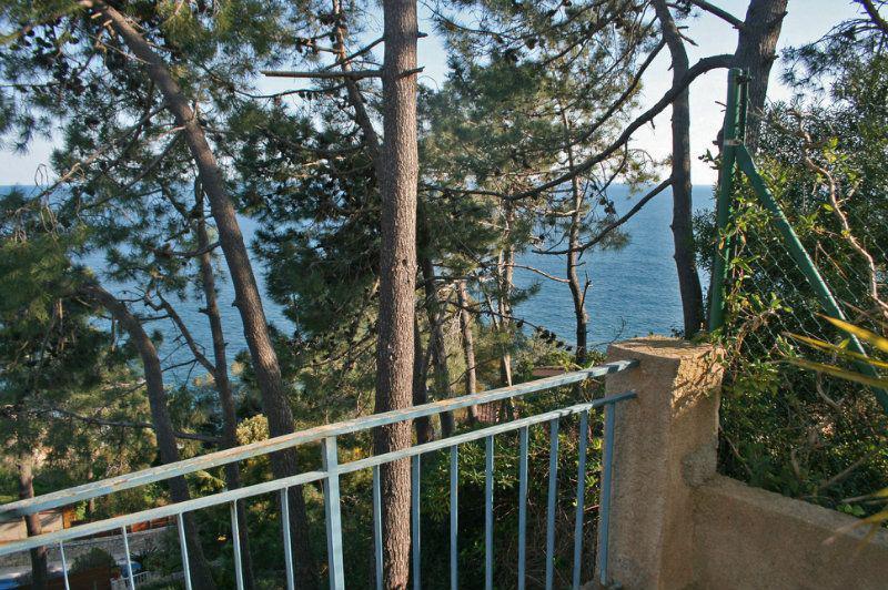 Nedvizhimost Ispanii, prodazha nedvizhimosti villa, Kosta-Brava, Lloret de Mar - N2350 - vikmar-realty.ru
