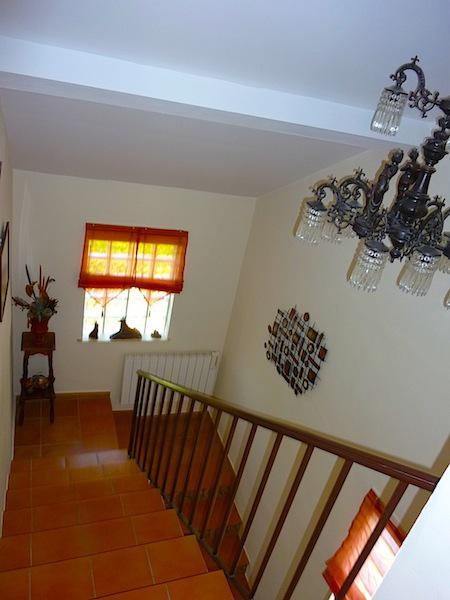 Nedvizhimost Ispanii, prodazha nedvizhimosti villa, Kosta-Blanka, Benissa - N2420 - vikmar-realty.ru