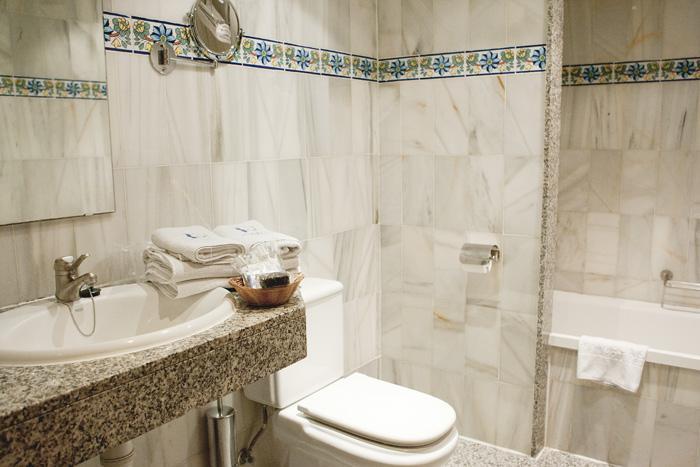 Nedvizhimost Ispanii, prodazha nedvizhimosti kommercheskaya nedvizhimost, Barselona, Barselona - N2430 - vikmar-realty.ru