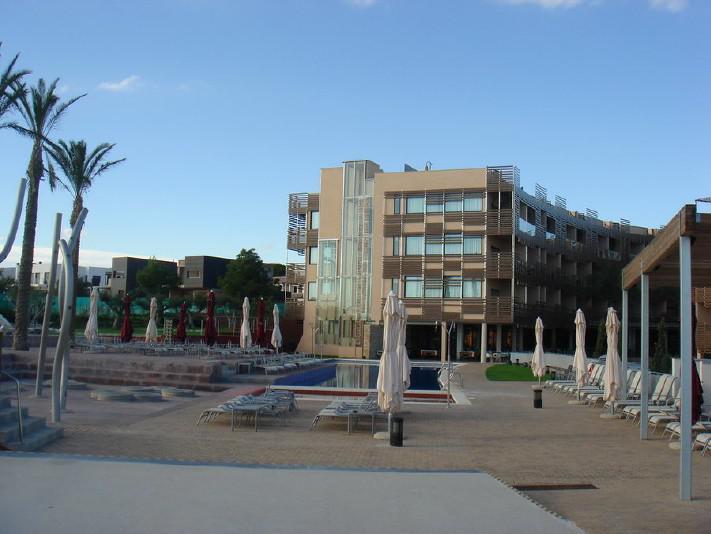 Nedvizhimost Ispanii, prodazha nedvizhimosti kvartira, Kosta-Dorada, Tarragona - N2440 - vikmar-realty.ru