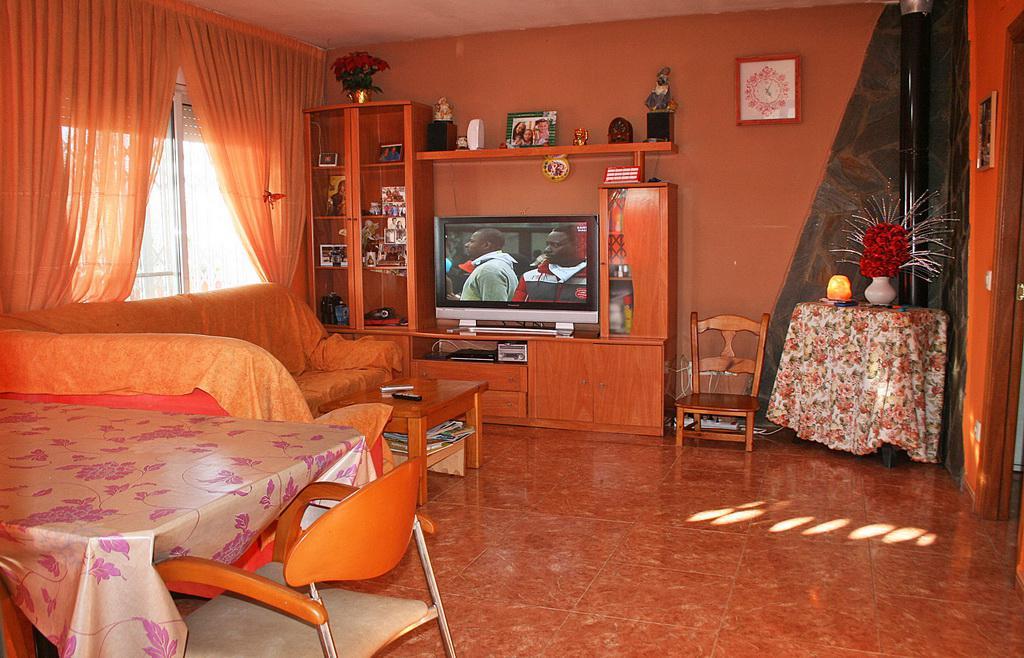 Dom v klassicheskom ispanskom stile na poberezhye Kosta Brava - N2470 - vikmar-realty.ru