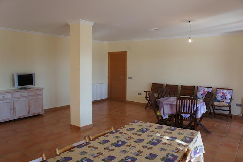 Elitnaya novaya villa v Kalpe v perstizhnom rayone - N2530 - vikmar-realty.ru