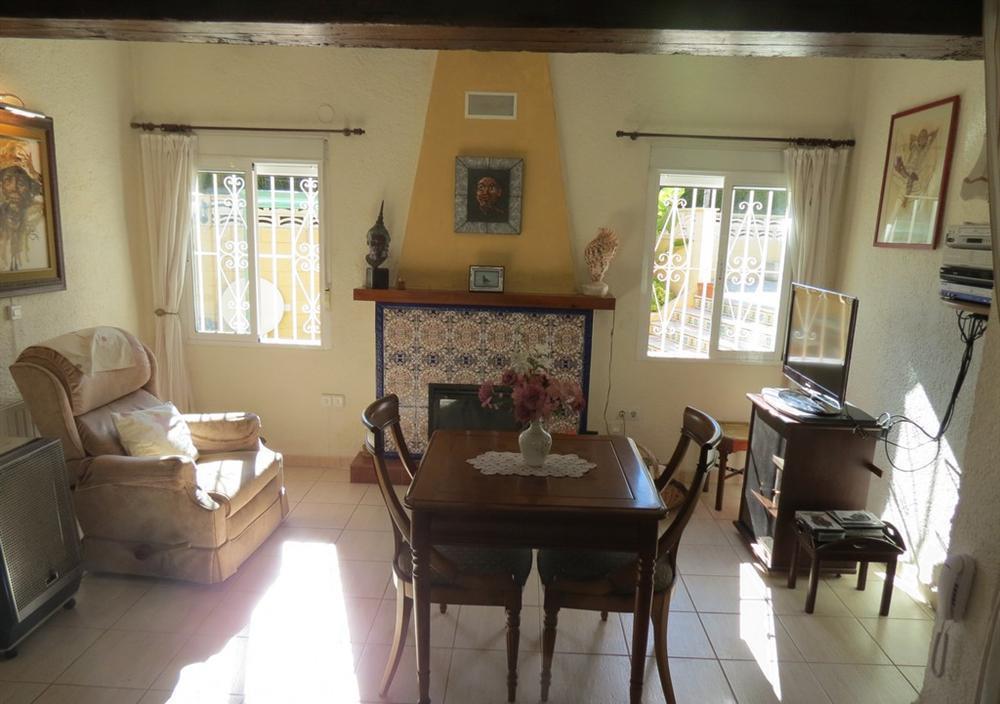Nedvizhimost Ispanii, prodazha nedvizhimosti villa, Kosta-Blanka, Khaveya - N2570 - vikmar-realty.ru