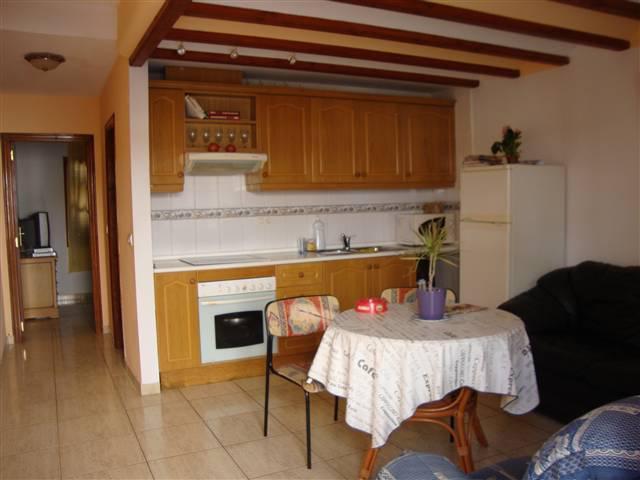 Nedvizhimost Ispanii, prodazha nedvizhimosti kvartira, Kosta-Blanka, Oriuela Kosta - N2610 - vikmar-realty.ru