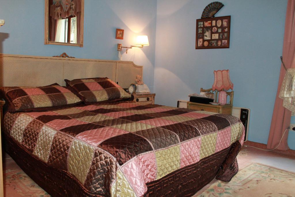 Nedvizhimost Ispanii, prodazha nedvizhimosti villa, Balearskiye ostrova, Mayorka - N2650 - vikmar-realty.ru