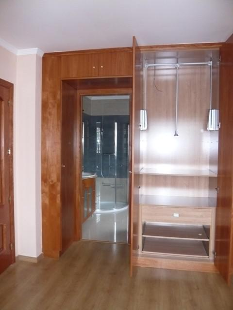 Nedvizhimost Ispanii, prodazha nedvizhimosti villa, Kosta-Dorada, Kambrils - N2830 - vikmar-realty.ru