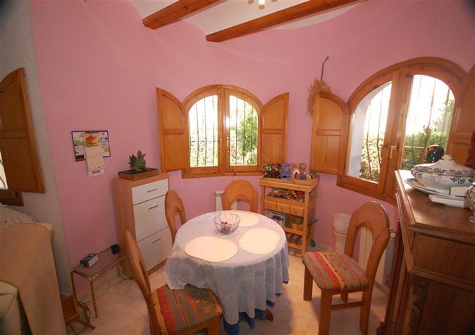 Nedvizhimost Ispanii, prodazha nedvizhimosti villa, Kosta-Brava, Denia - N2880 - vikmar-realty.ru