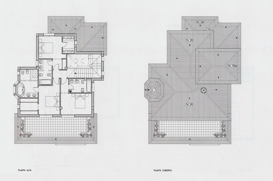Elitnaya villa v Marbelye na poberezhye - N2920 - vikmar-realty.ru