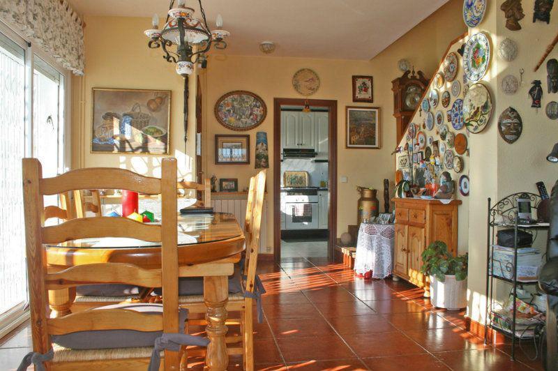 Nedvizhimost Ispanii, prodazha nedvizhimosti villa, Kosta-Brava, Lloret de Mar - N2940 - vikmar-realty.ru