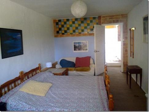 Nedvizhimost Ispanii, prodazha nedvizhimosti villa, Kosta-Blanka, Khaveya - N2970 - vikmar-realty.ru