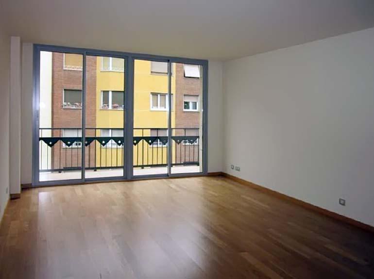 Kvartiry v Ispanii - Barselona v tsentralnom rayone Eixample - N3030 - vikmar-realty.ru