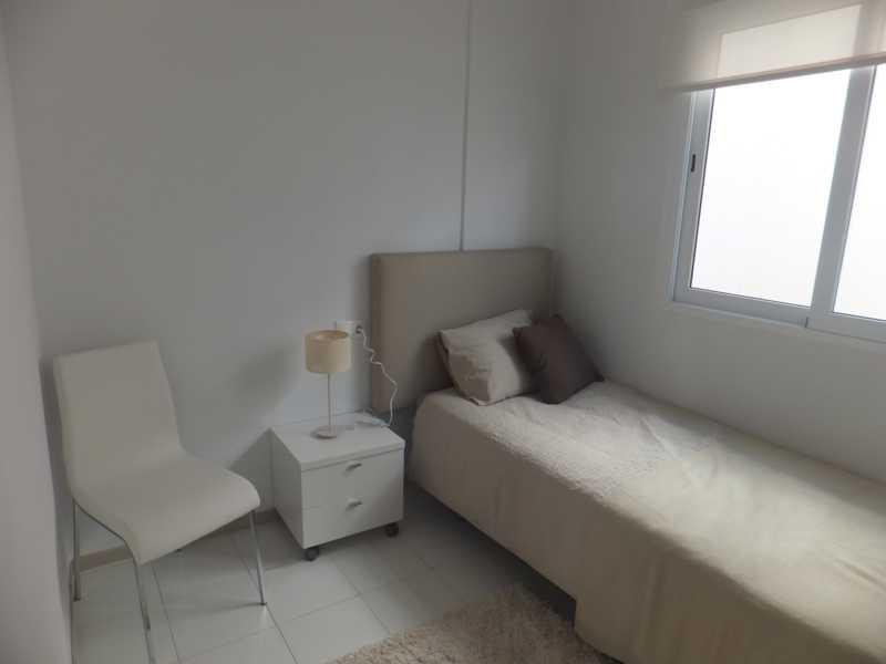 Prostornyye apartamenty v zakrytoy urbanizatsii s dvorikami i terrasami - N3180 - vikmar-realty.ru