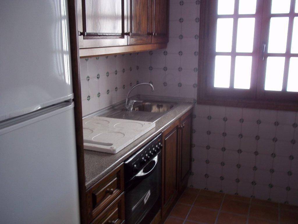 Dom - bungalo u morya v Torrevyekhe na Kosta Blanke - N3250 - vikmar-realty.ru