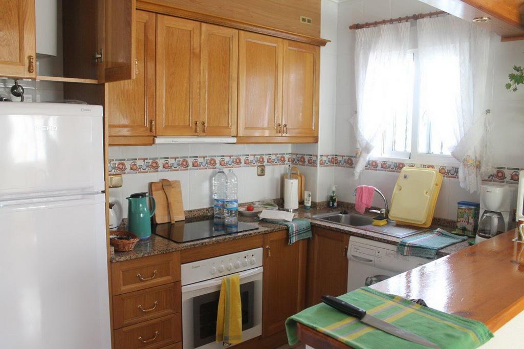Krasivy dom v odnom iz samykh krasiveyshikh mest na Kosta-Blanka - N3270 - vikmar-realty.ru