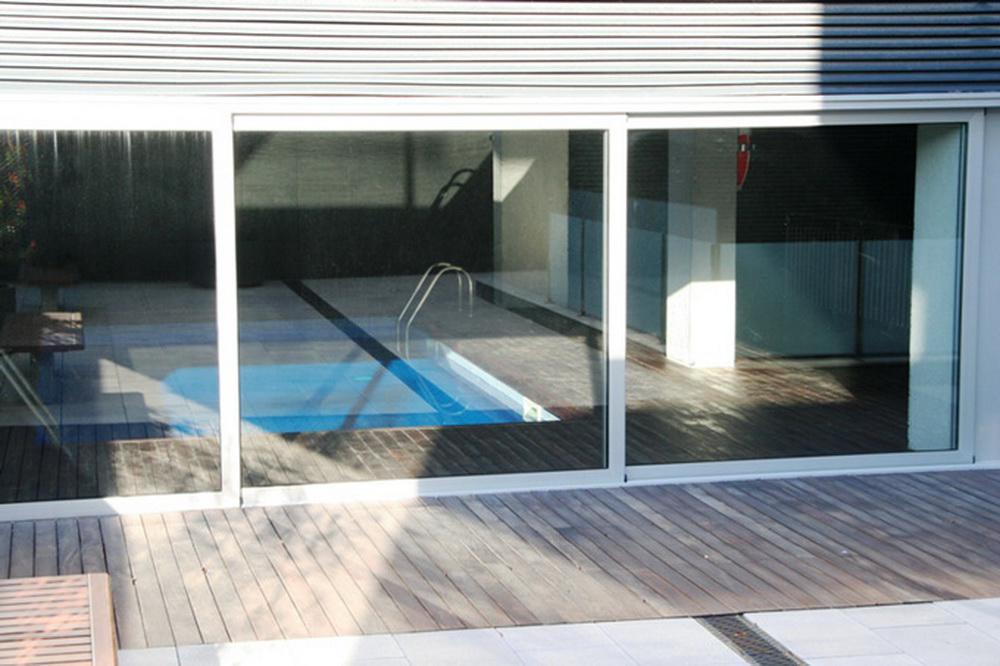 Eksklyuzivnaya kvartira v Barselone okolo plyazha - N3330 - vikmar-realty.ru