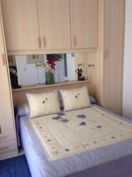 Apartamenty v Kambrilse okolo morya na poberezhye Kosta Dorada - N3350 - vikmar-realty.ru