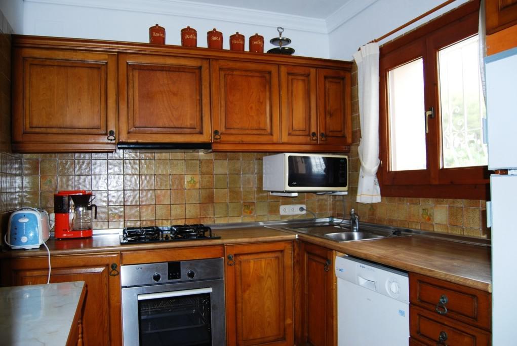 2-etazhny dom v Morayre so skidkoy - N3420 - vikmar-realty.ru