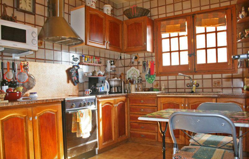 Krasivaya villa v katalonskom stile na poberezhye Kosta Brava - N3440 - vikmar-realty.ru