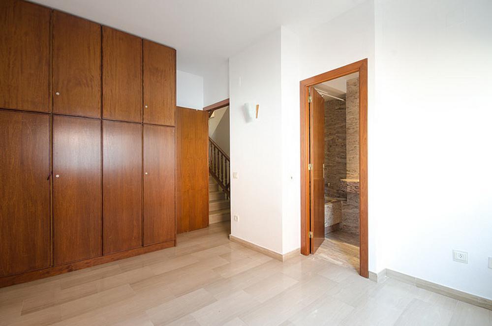 Novy taunkhaus v Barselone v elitnom rayone - N3460 - vikmar-realty.ru