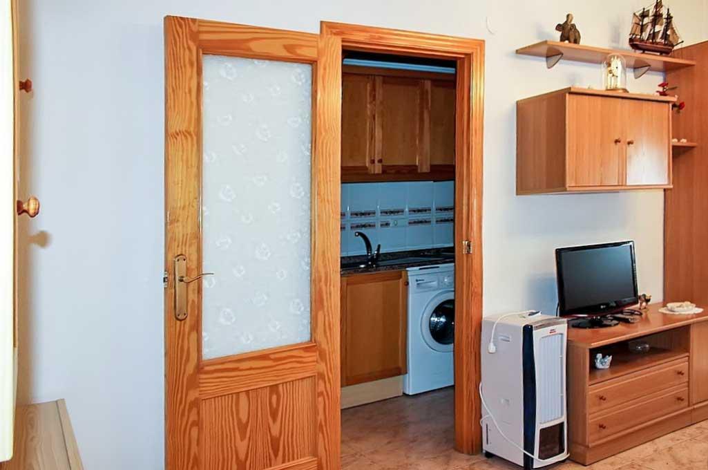 Kvartira v Torrevyekhe (tsentr) na poberezhye - N3490 - vikmar-realty.ru