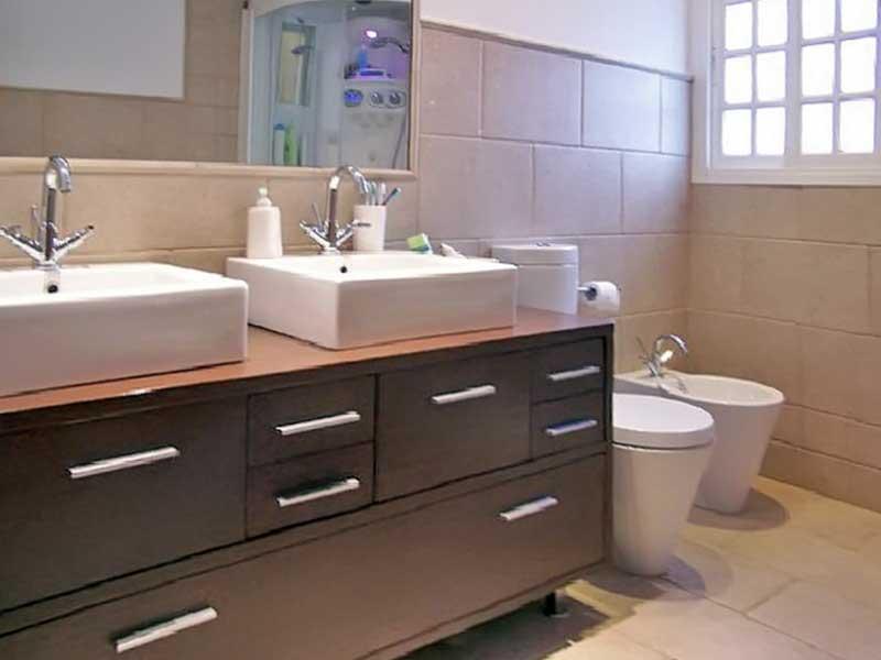 Prodazha doma v Badalone blizhnem prigorode Barselony v Ispanii - N3510 - vikmar-realty.ru