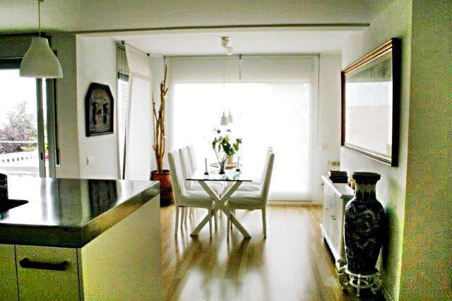 Villa v prigorode Barselony na poberezhye - N3520 - vikmar-realty.ru